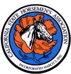 CSHA Horsemastership