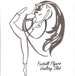 Foothill Flyers Vaulting Club