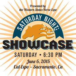 Saturday Night Showcase