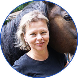 Carole Herder