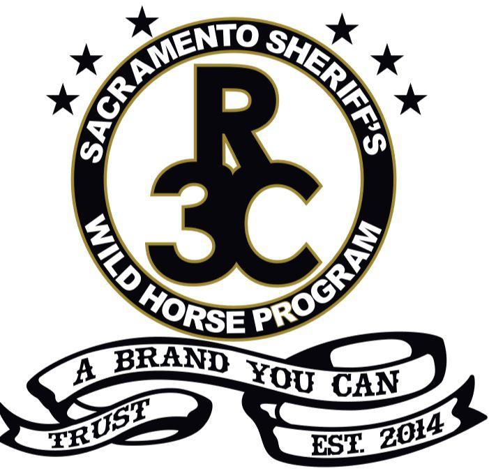 BLM/R3C Wild Horse Programs