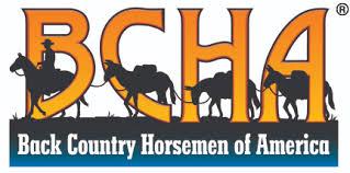 George Archer & BCHA