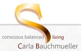Carla Bauchmueller
