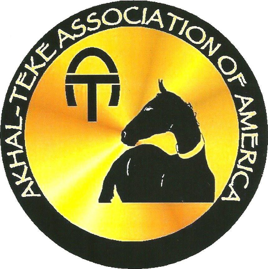 Akhal-Teke Association of America