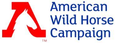 American Wild Horse Campaign