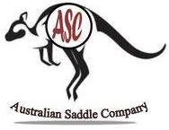 Australian Saddle Company