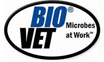 Bio-Vet, Inc.