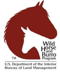 BLM - Wild Horse and Burro Program