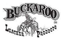 Buckaroo Leather Products