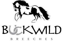 Buckwild Breeches