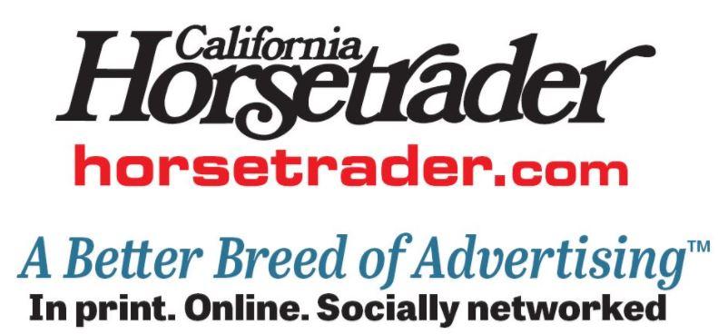 California Horsetrader