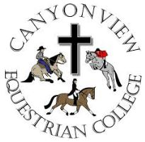 Canyonview Equestrian College