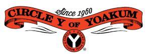 Circle Y Saddles, Inc.