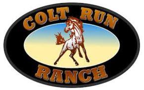 Colt Run Ranch