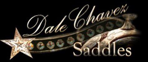 Dale Chavez Saddlery