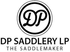 DP Saddlery