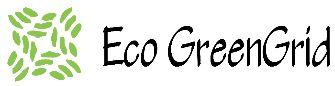 Eco GreenGrid