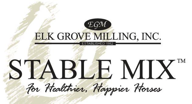 Elk Grove Milling, Inc. - Stable Mis