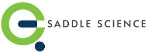 EQ Saddle Science