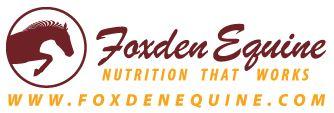 Foxden Equine