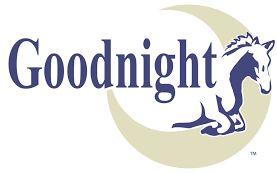 Goodnight Horsemanship