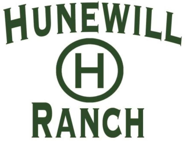 Hunewill Guest Ranch