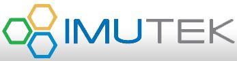 Imu-Tek Animal Health, Inc.