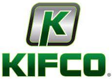 Kifco Inc.