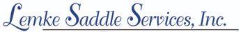 Lemke Saddle Services, Inc.