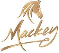 Mackey Equine Accessories