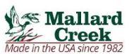 Mallard Creek Equine Bedding