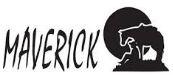 Maverick/Royal T Trailers