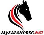 mysafehorse.net