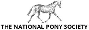 National Pony Society of America