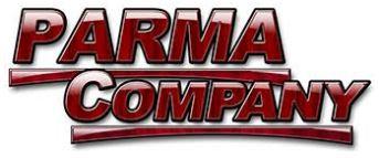 Parma Company / An Equine Addiction