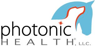 Photonic Health