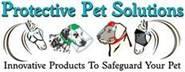 Protective Pet Solutions, LLC
