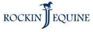 Rockin J. Horse Stalls