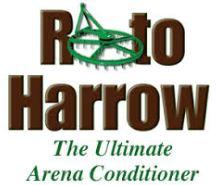 Roto Harrow