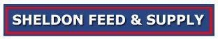 Sheldon Feed & Supply