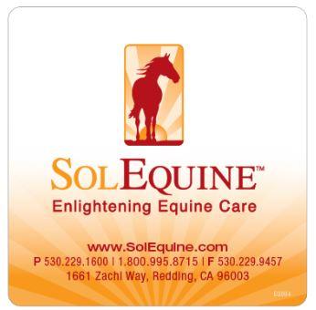 SolEquine
