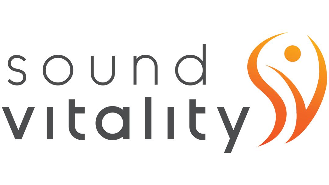 Sound Vitality