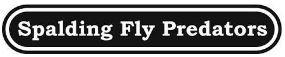 Spalding Fly Predators