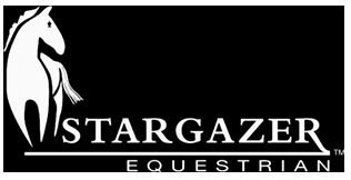 Stargazer Equestrian