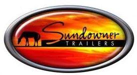 Sundowner Trailers
