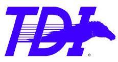 TDI Horse Feeds