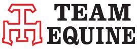 Team Equine, LLC
