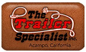 The Trailer Specialist, Inc.