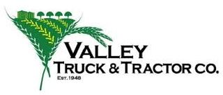 Valley Truck and Tractor