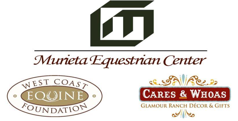 West Coast Equine Foundation